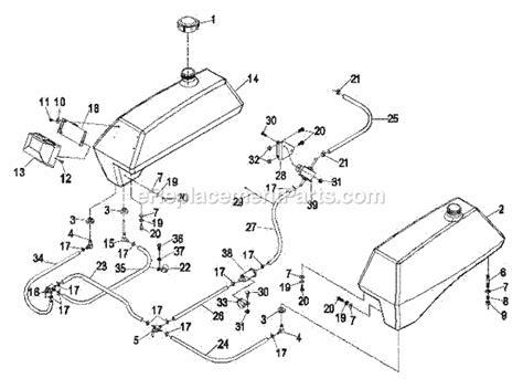 exmark lazer z belt diagram exmark walk mower wiring diagram get free image