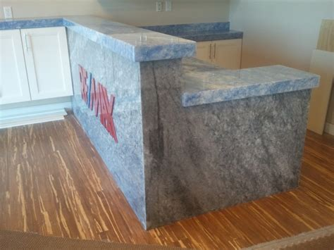 Granite Reception Desk 23 Best Onyx Images On Pinterest Granite Bathrooms And Stones