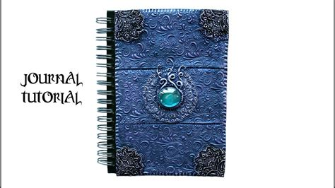 Notebook Cover Notebook diy spiral notebook cover www pixshark images