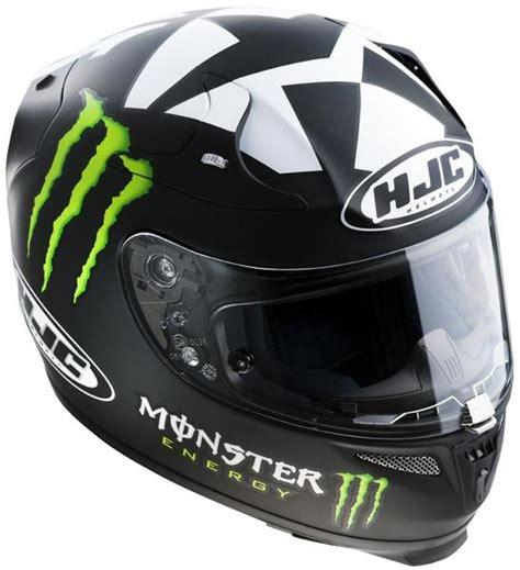 Helm Nolan Lorenzo Jorge Lorenzo Dishes Nolan Signs With Hjc Helmets For