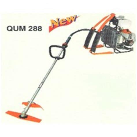 Mesin Potong Rumput Sum 328 harga jual tanika mulching mower mesin potong rumput dorong