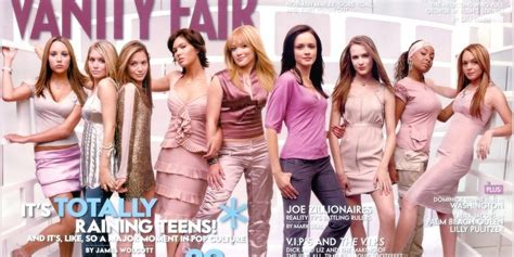 evan rachel wood twilight evan rachel wood felt like meat during vanity fair s