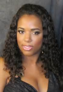 coil curls weabe hairdos for black only hairstyles for black women 2013 weaves short hairstyle 2013