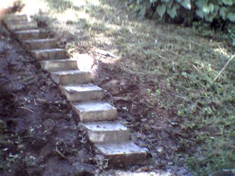 hometalk   steps  decorative concrete blocks
