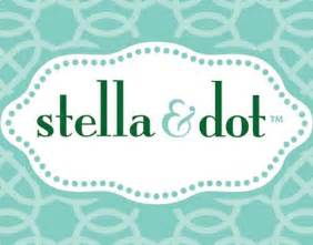 stella dot business cards stella and dot business cards on behance