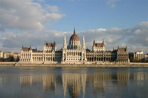 Search Hungary Hungary Tourism Images Search