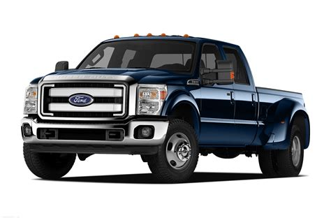 all car manuals free 2011 ford f450 auto manual 2011 ford f 450 price photos reviews features