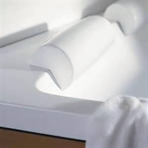 pillows headrests home ideas designs