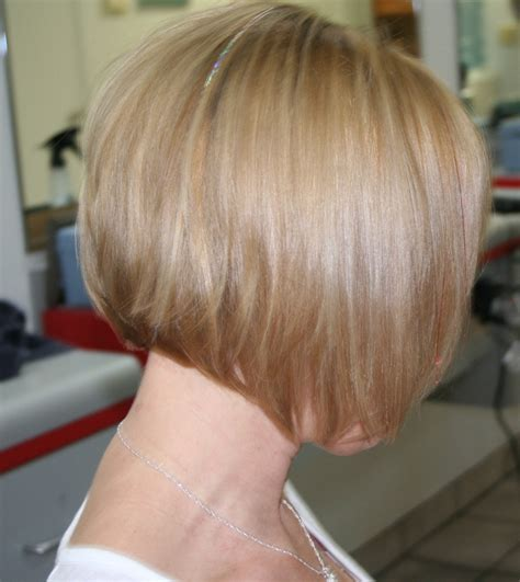 razor cut salon in maryland womens short and medium haircuts hair salon services