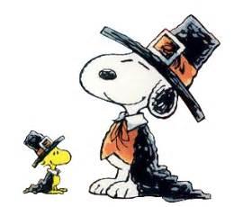 peanuts characters clip art cliparts co