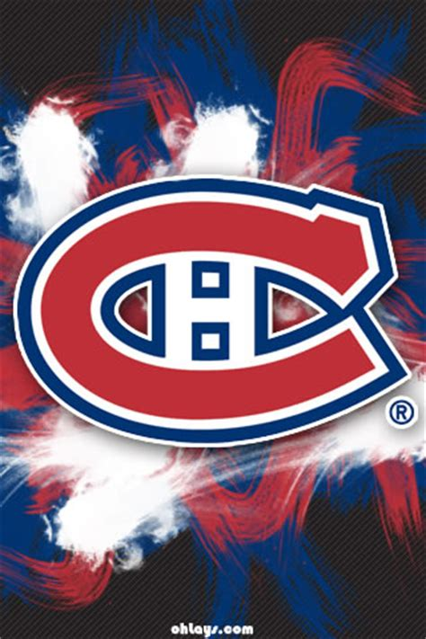 Phone Lookup Montreal Hockey Screensavers Images Search