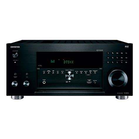 onkyo sks htthx  ch thx home theater speaker system