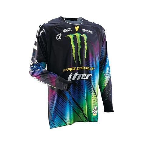 energy motocross gear energy motocross gear energy obssesed