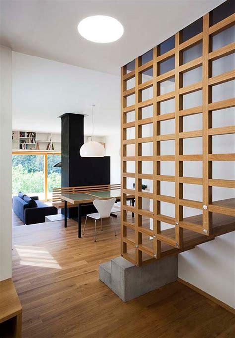 Staircase Wall Decor Ideas by Decorar Escaleras Con Estilo 50 Ideas