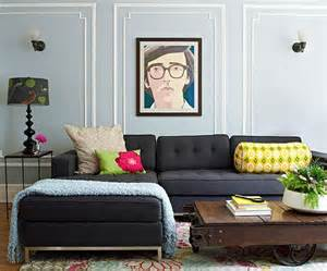better homes and gardens living rooms get the look better homes and gardens living room 171 the