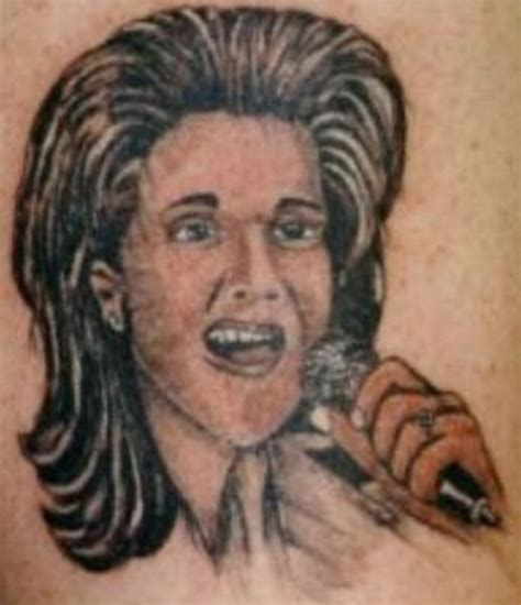 animal tattoo fail the weirdest and most baffling celebrity tattoos 33 pics