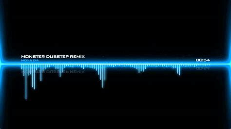 after effects free template music equalizer adobe after effects cs5 equalizer by thatfx youtube