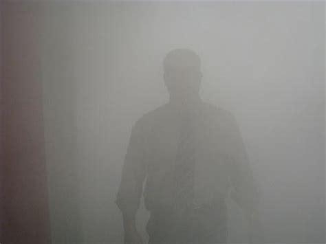 room filled with smoke do no harm randall kenneth jones
