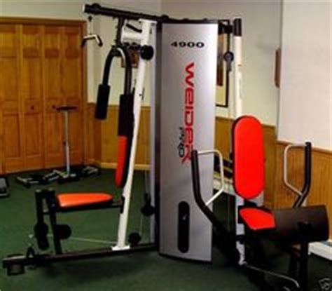 1000 images about home on home gyms