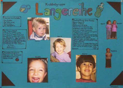 Bewerbung Praktikum Sozialpadagogik Muster Kindergartenpraktikum Gsm Bremen