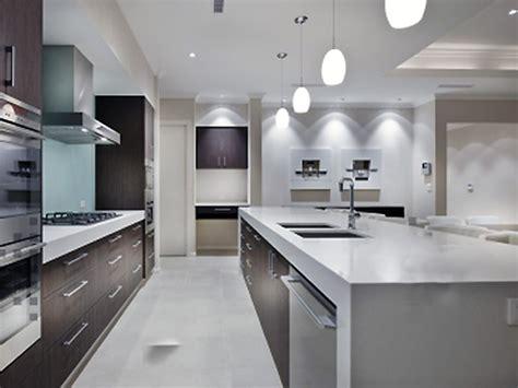 clean lines and light in a contemporary kitchen drury design clean modern kitchen design 12863