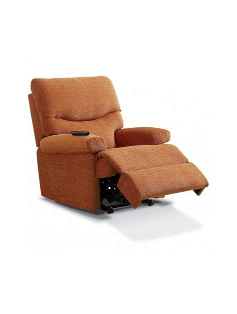 Lift And Rise Recliners norvik lift rise recliner chair