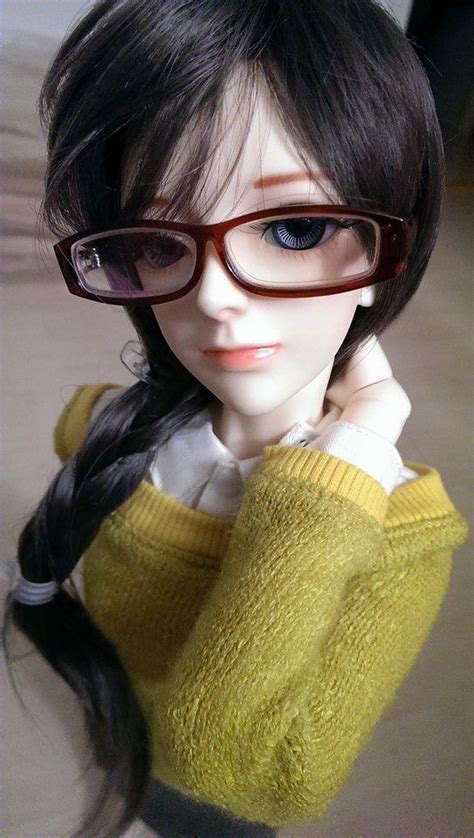 jointed doll websites 59 best dolls websites images on doll