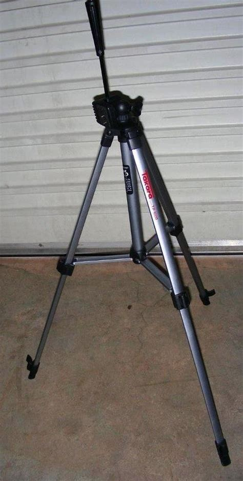 Tripod Takara 173a Free Bag complete tripods takara tripod stand tp 1000 outdoors japan was sold for r111 00 on 17 jan