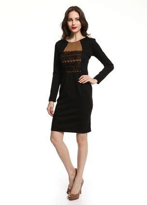 siyah kisa mini 2015 elbise modeli kadinlive com siyah kısa g 252 ndelik elbise modeli