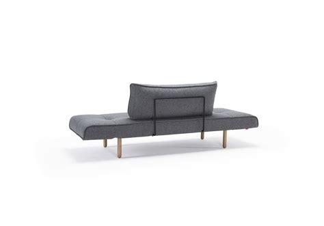 amici di letto intero divano letto singolo zeal per ospiti materasso a molle
