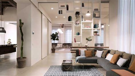 come illuminare il soggiorno come illuminare un soggiorno con le lade pi 249 adatte