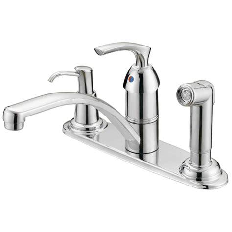 uberhaus kitchen faucet uberhaus kitchen faucet 28 images uberhaus quot andrea quot kitchen faucet r 233 no d 233 p