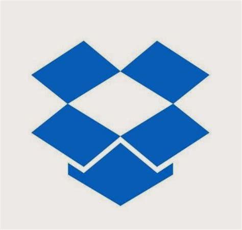 dropbox kapasitas download dropbox versi 2 10 52 bahari pou