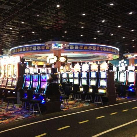 route 66 casino hotel albuquerque nm