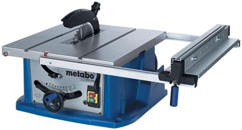 portable saw bench ahc tools hire sales service