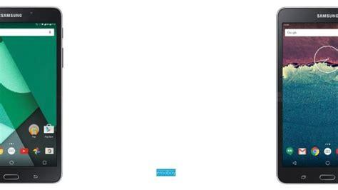 Samsung Galaxy Tab 4 Rm samsung galaxy tab 4 roms