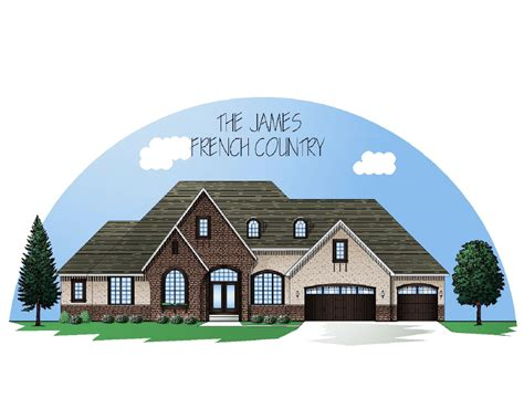 custom country house plans country house plans