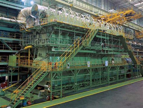 runs big world a marine s path to peace books automobielmanagement nl grootste dieselmotor ter wereld