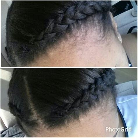heatless hairstyles for short relaxed hair pin by tytrice yarn on ponytails and protective styles