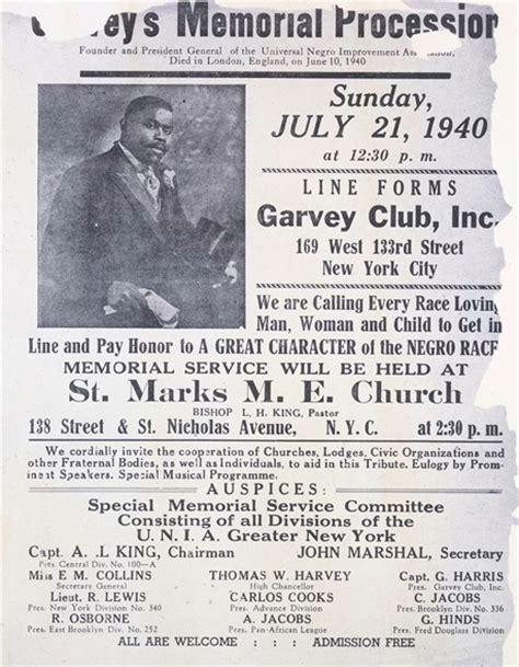 Garvey Essay by Garvey Essay Illustrationessays Web Fc2