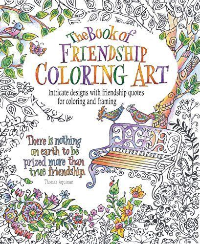 mrsuicidesheep s concept colouring book books 17 best images about coloring to clear my mind on