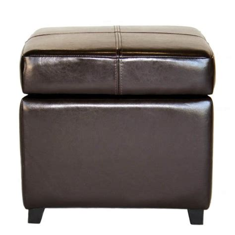 cheap ottoman with storage cheap ottomans and footstools rating review baxton