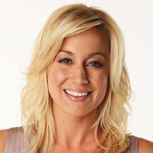 face shape for kelly pickler kellie pickler reality television star singer biography
