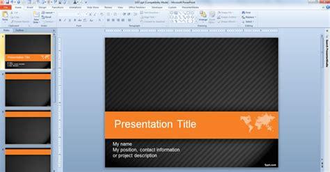 Modelos Presentaciones Power Point Para fondos negros para diapositivas de powerpoint imagui