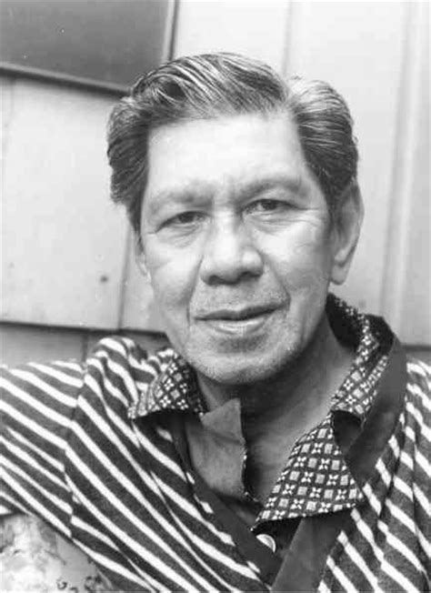 biography of nick joaquin philippines culture literature music painting