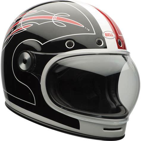 Bell Helmet Malaysia bell bullitt se skratch motorcycle helmet motorbike vintage crash lid ebay