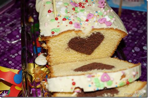 kuchen mit öl thermomix rezept herzkuchen backen f 252 r den valentinstag