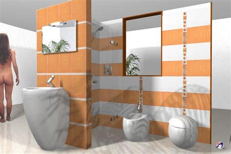 arcon bathrooms aec creative software tiler 2 2 8 11 en for arcon