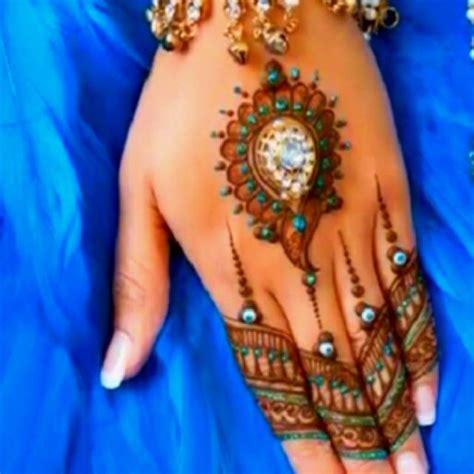 henna tattoo wichita ks henna artist wichita ks makedes