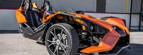 las vegas sports exotic car rental ferrari lamborghini slingshot audi unlimited miles